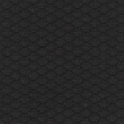 Pixel_55 | Upholstery fabrics | Crevin