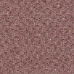 Pixel_60 | Fabrics | Crevin