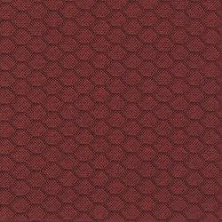 Pixel_63 | Upholstery fabrics | Crevin