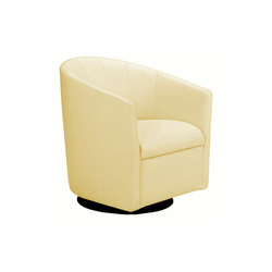 Lounge Chair | Armchairs | BK Barrit
