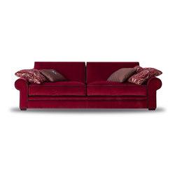 1736 divani | Divani | Tecni Nova