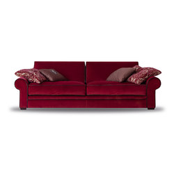1736 sofa | Sofas | Tecni Nova