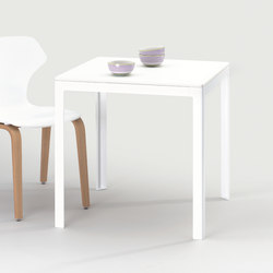 TYPE_M | Dining tables | FORMvorRAT