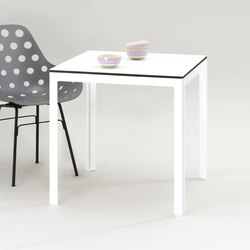 TYPE_M_ESTERNO | Dining tables | FORMvorRAT
