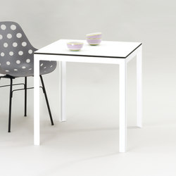 TYPE_M_ESTERNO | Cafeteria tables | FORMvorRAT