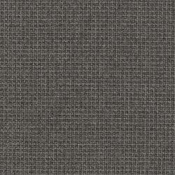 Ten_07 | Fabrics | Crevin