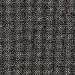 Ten_12 | Fabrics | Crevin