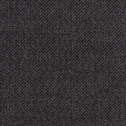 Ten_53 | Tejidos tapicerías | Crevin