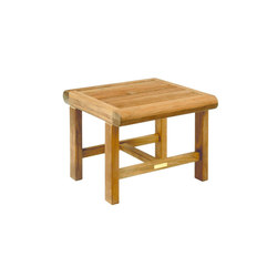 Nantucket Side Table | Side tables | Kingsley-Bate