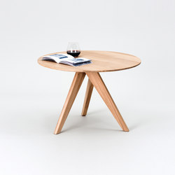 FLAT | Side tables | FORMvorRAT