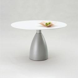 T_IRON | Restaurant tables | FORMvorRAT