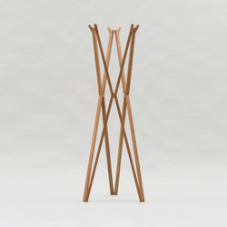 SEI | Coat racks | FORMvorRAT