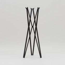 SEI | Freestanding wardrobes | FORMvorRAT