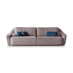 1739 sofa | Sofas | Tecni Nova
