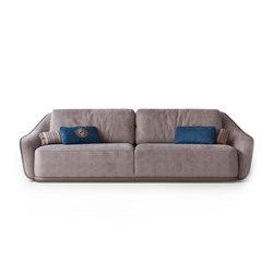 1739 sofa | Sofás | Tecni Nova