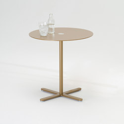 STELLA | Side tables | FORMvorRAT