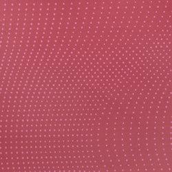 Ripple In Time | Continuum | Tejidos tapicerías | Anzea Textiles