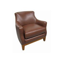 Lounge Chair | Armchairs | BK Barrit