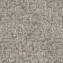 Room Service | Covered Dish | Fabrics | Anzea Textiles
