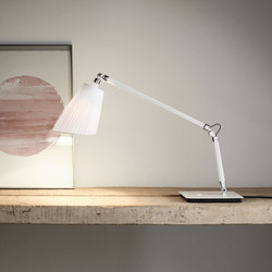 Cornelia | Task lights | BOVER