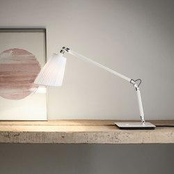 Cornelia | Lámparas de trabajo | BOVER