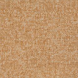 Room Service | Bread Basket | Upholstery fabrics | Anzea Textiles