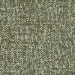 Room Service | Caesar Salad | Upholstery fabrics | Anzea Textiles