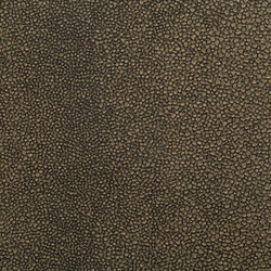 Roseus Regatta | Sparkling Sand | Faux leather | Anzea Textiles
