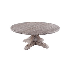Provence Coffee Table | Coffee tables | Kingsley Bate