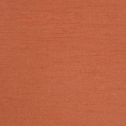 Shiki Silk |Lantern | Upholstery fabrics | Anzea Textiles