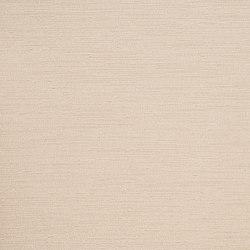 Shiki Silk | Very Chic | Fabrics | Anzea Textiles