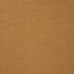 Shiki Silk | Brocade | Fabrics | Anzea Textiles