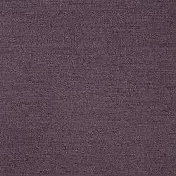 Shiki Silk | Purple Robe | Fabrics | Anzea Textiles