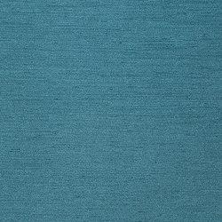 Shiki Silk | Thai Sky | Upholstery fabrics | Anzea Textiles