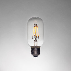 Lurra 3 Watt | LED filament lamps | Tala