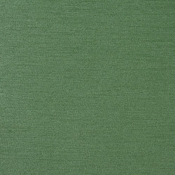 Shiki Silk | Mulberry Leaf | Tessuti | Anzea Textiles