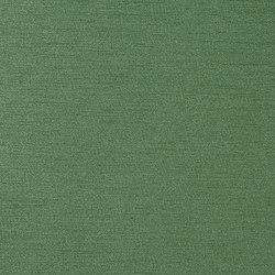 Shiki Silk | Mulberry Leaf | Fabrics | Anzea Textiles