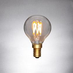 Pluto 3 Watt | LED filament lamps | Tala