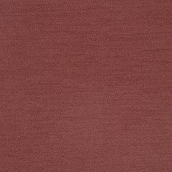 Shiki Silk | Faux Flower | Tissus | Anzea Textiles