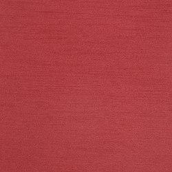Shiki Silk | Kimono Red | Stoffbezüge | Anzea Textiles
