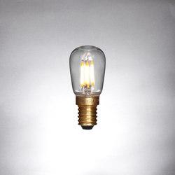 Pygmy 2 Watt | LED filament lamps | Tala
