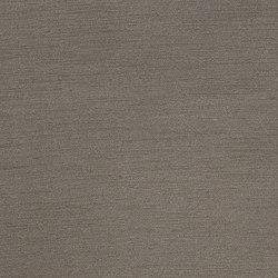 Shiki Silk | Magic Caterpillar | Fabrics | Anzea Textiles
