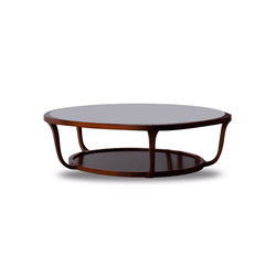 4207/1 table basses | Tables basses | Tecni Nova