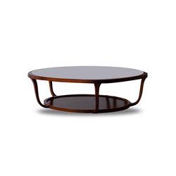 4207/1 tavolini salotto | Tavolini salotto | Tecni Nova