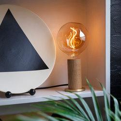Oak Touchlamp | Allgemeinbeleuchtung | Tala