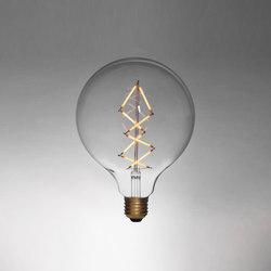 Aries 6 Watt | LED filament lamps | Tala