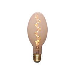 Chimera 6 Watt   LED filament lamps   Tala