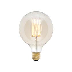 Gaia | Light bulbs | Tala