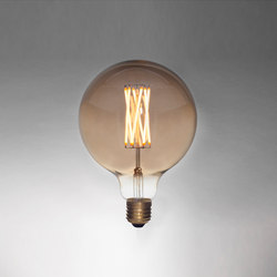 Gaia 6 Watt | LED filament lamps | Tala