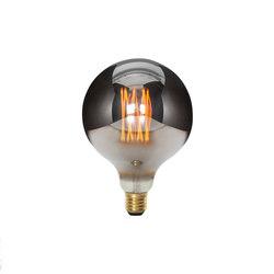 Minevera 6 Watt | LED Glühlampen | Tala